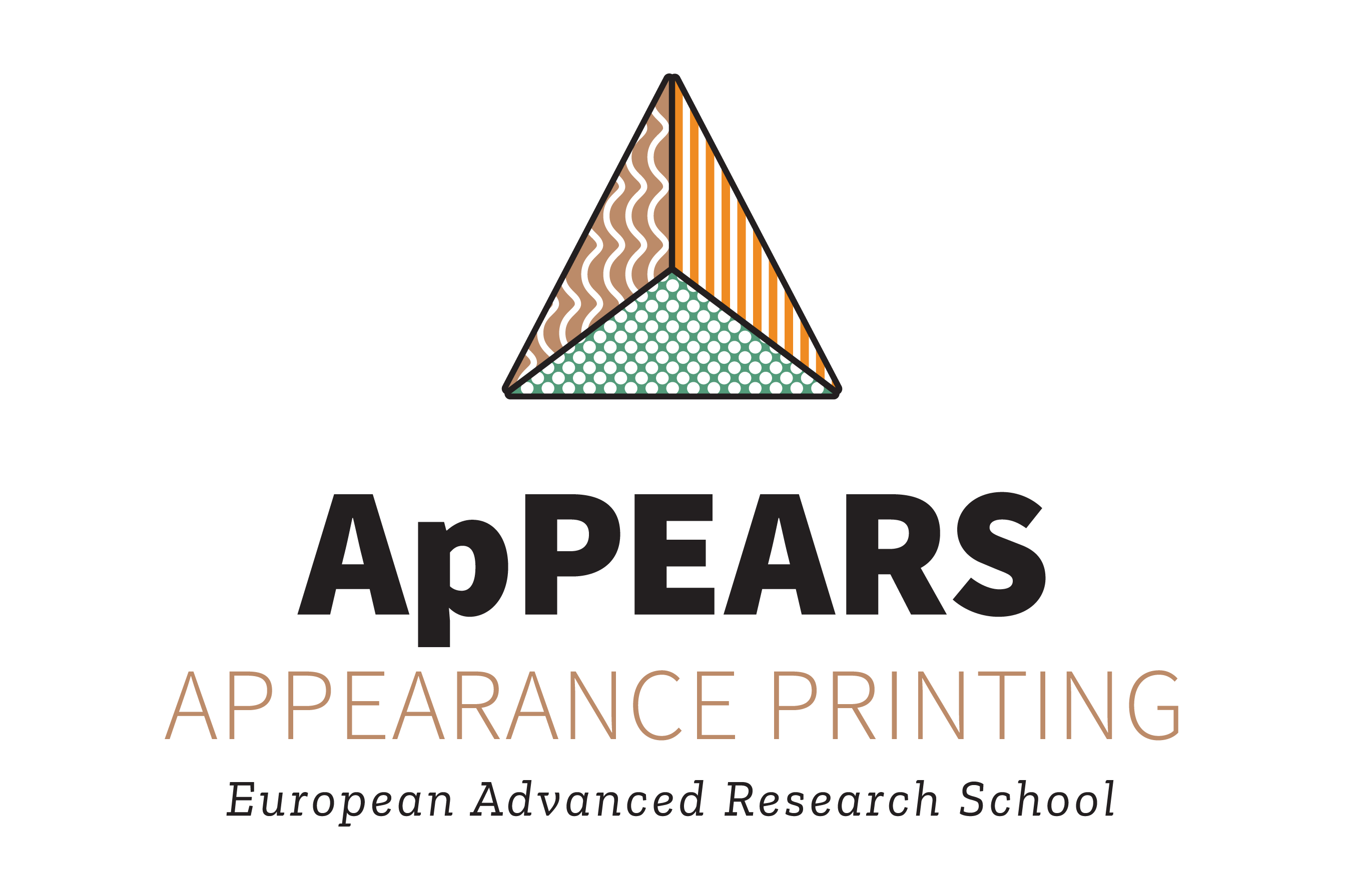 ApPEARS logo